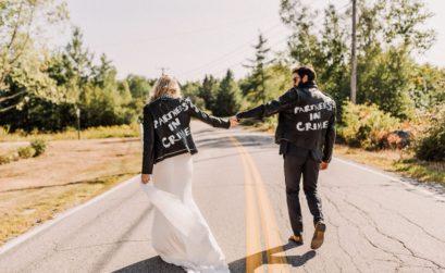 Regalos para dar al novio el día de la boda