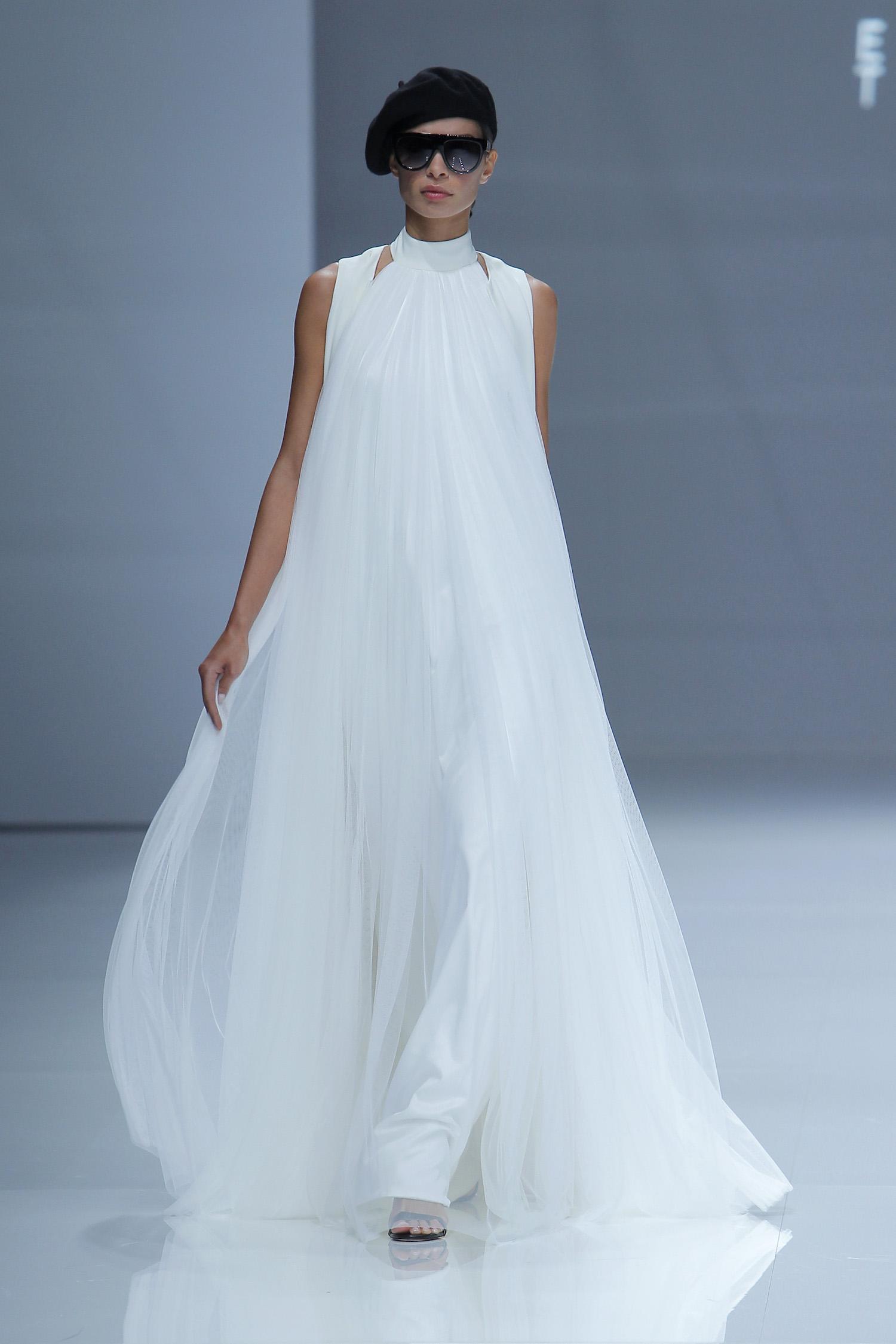 Vestidos de novia Sophie et voilá 2019