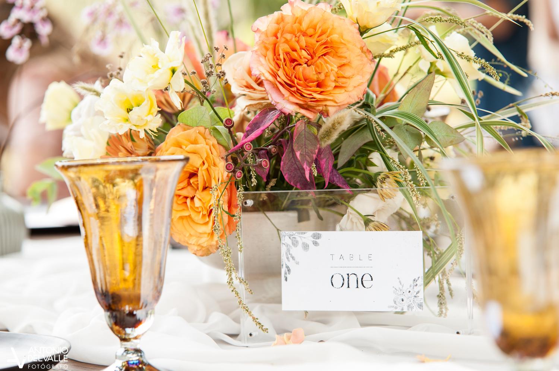 Cómo tener una boda perfecta