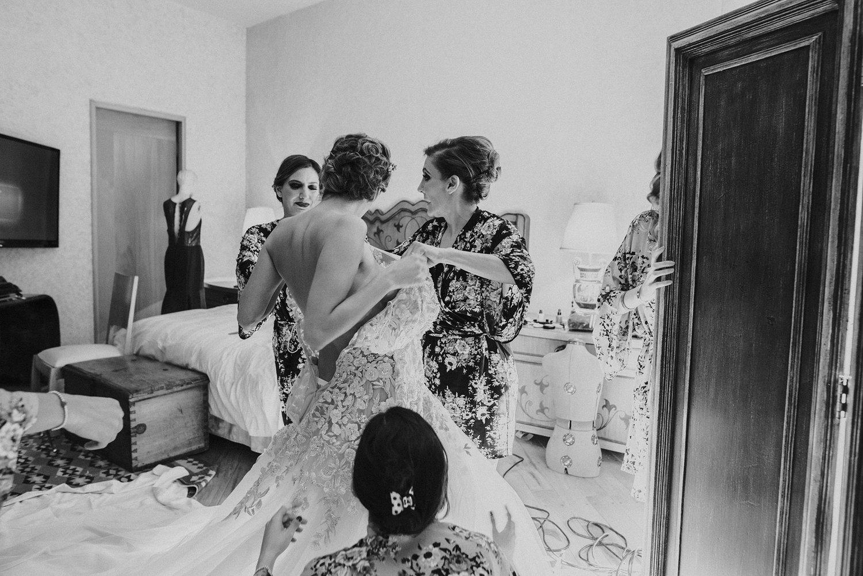 Fotógrafo de bodas en Puebla