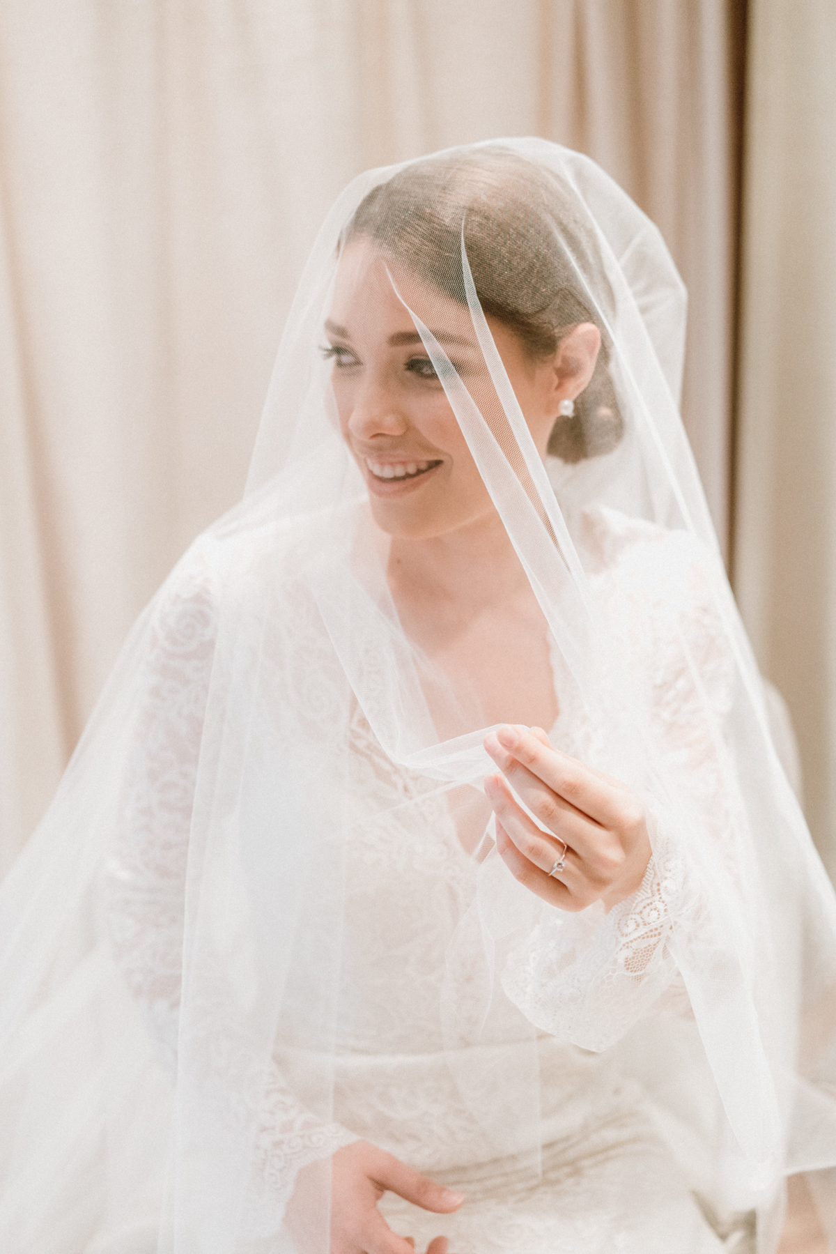Filtros para fotos de boda