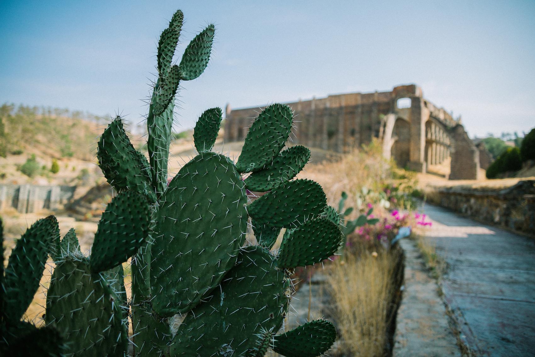 Tu boda en Guanajuato