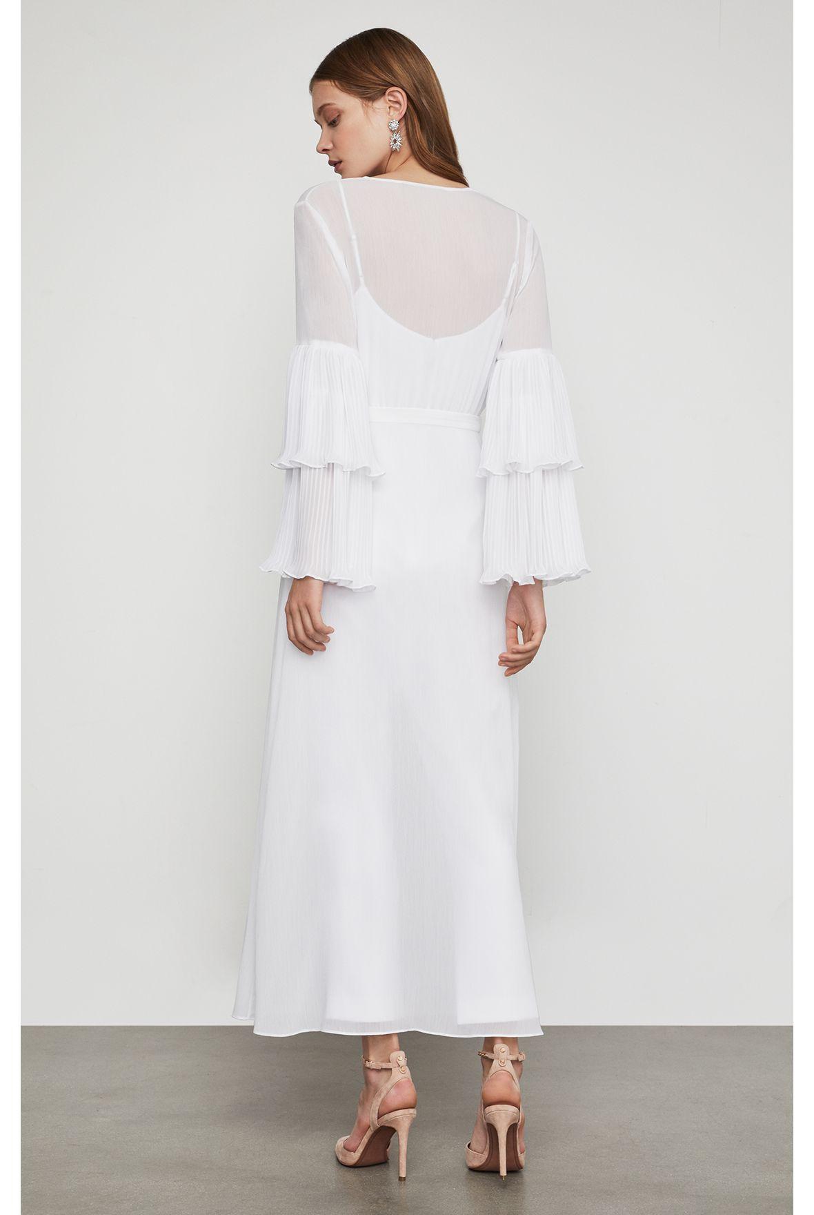 Vestidos de novia BCBG Max Azria 2019