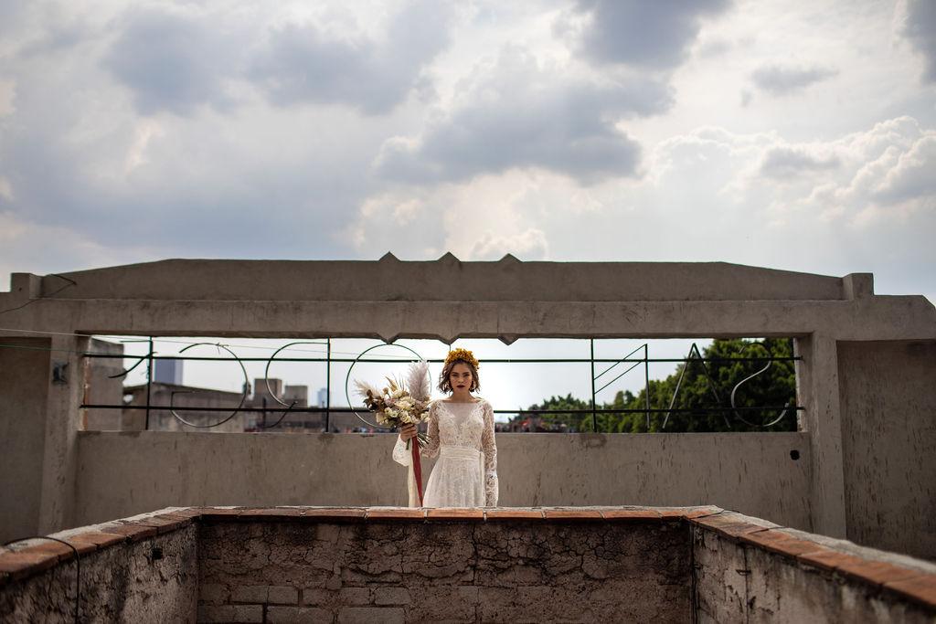 Va de Blanco vestidos de novia