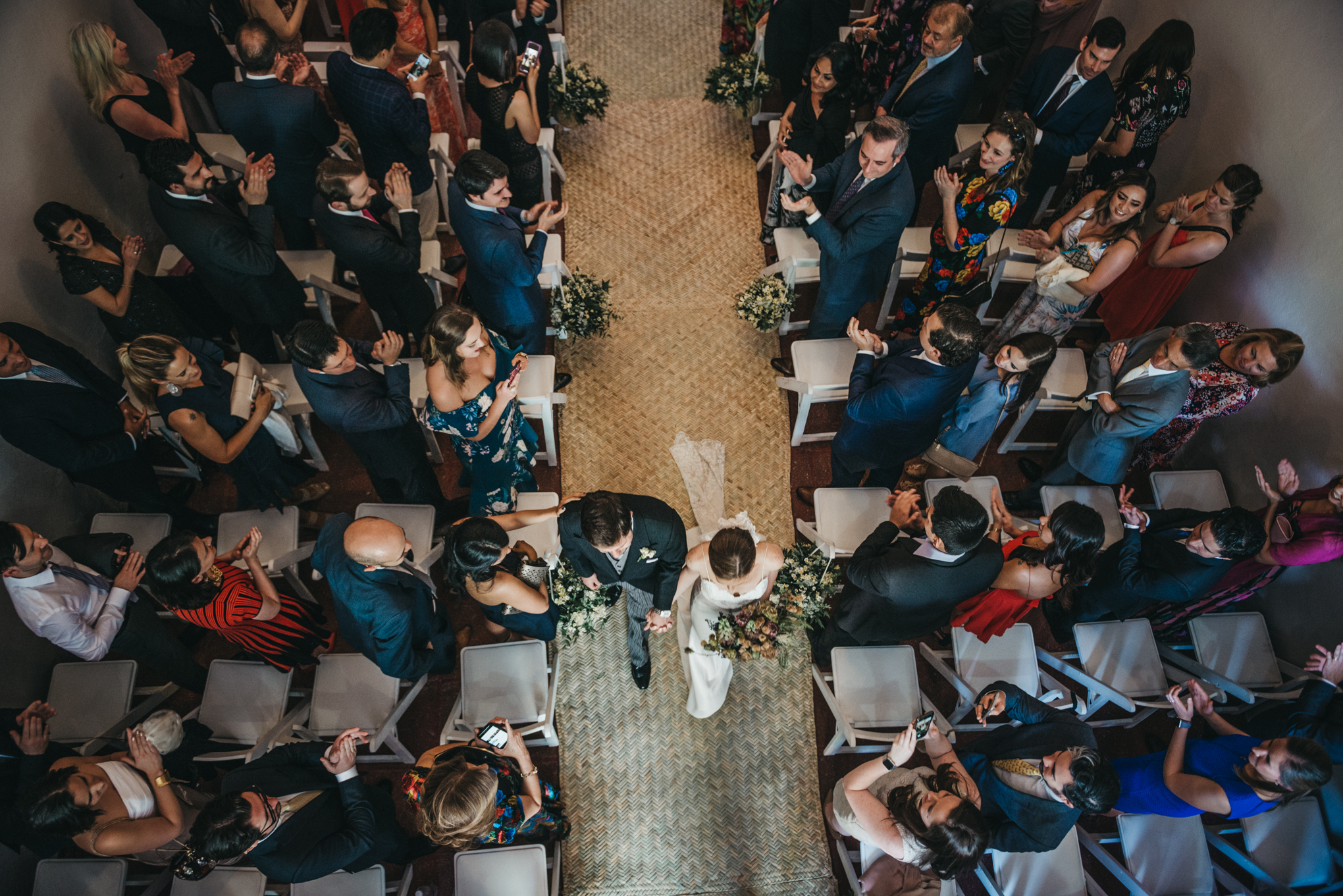 whitelab fotografía de bodas