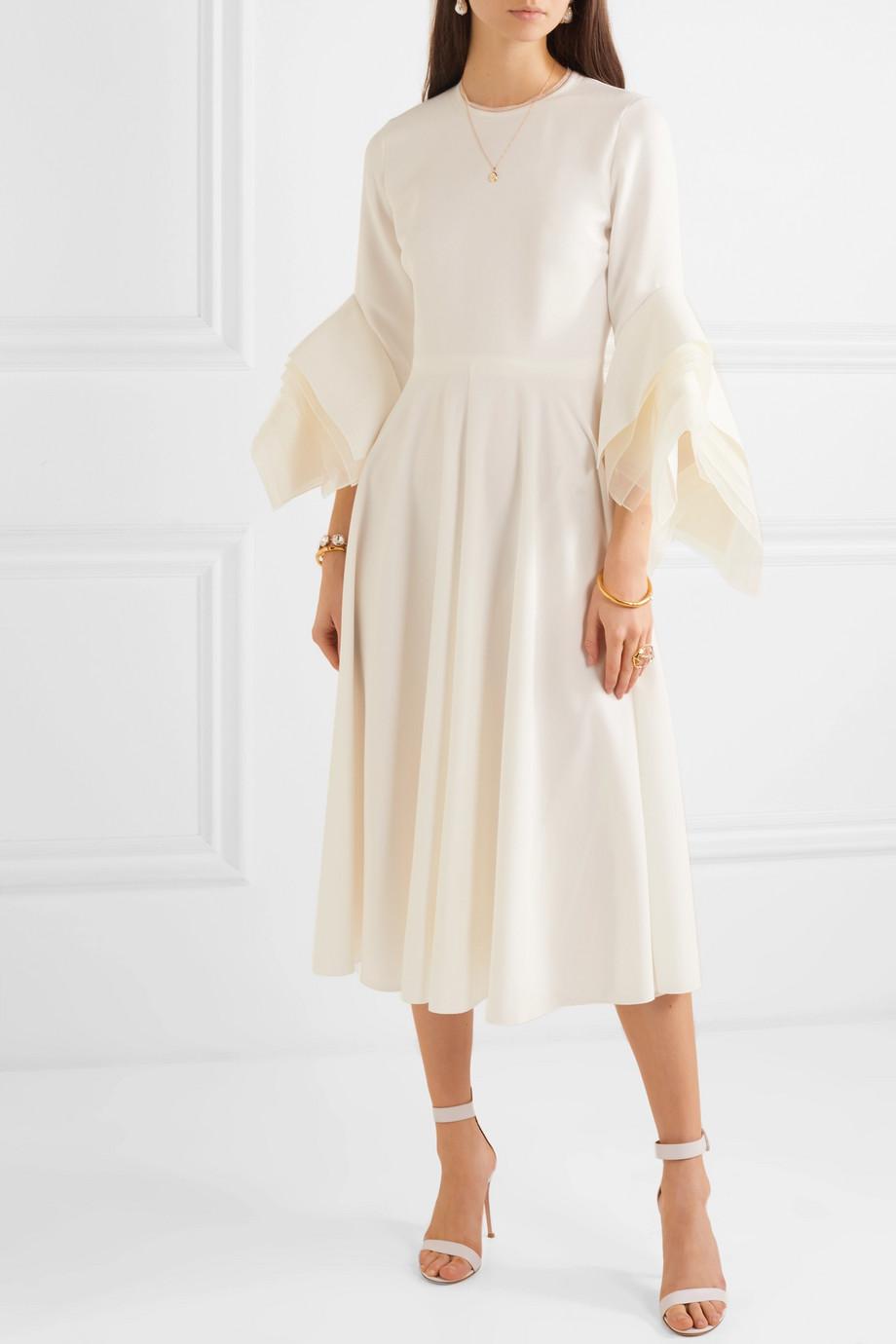 Vestidos de novia que puedes comprar en ínter