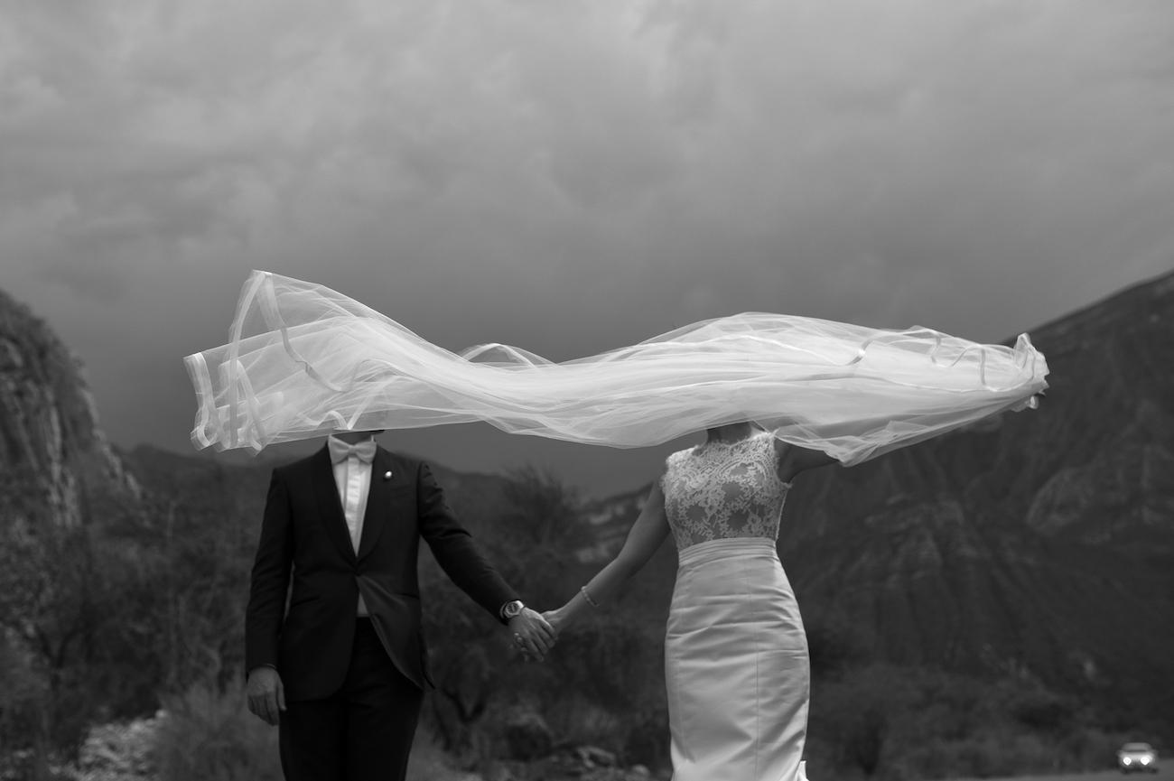 Fernando García fotógrafo de bodas