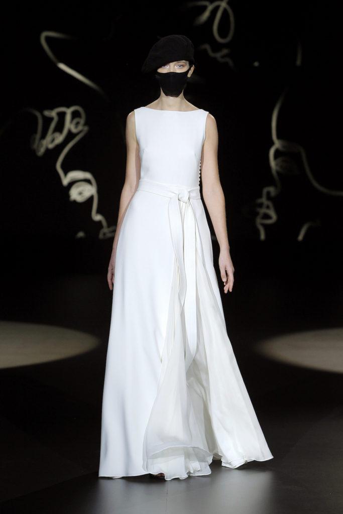 Vestidos de novia Sophie et Voilà 2021
