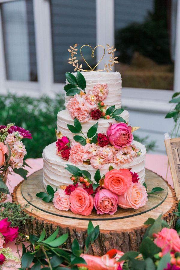 Colores para boda 2021